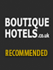 Boutique Hotels UK