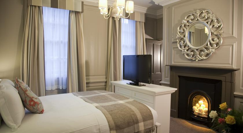 Boutique hotels oxford luxury boutique hotels b bs in for Small hotels of the world uk