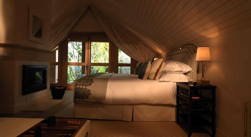 boutiquehotels_lime_wood