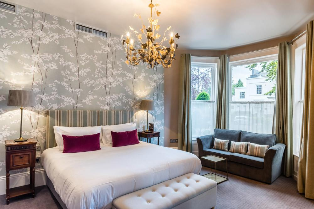 Boutique hotels birmingham luxury birmingham boutique hotels for Top luxury boutique hotels