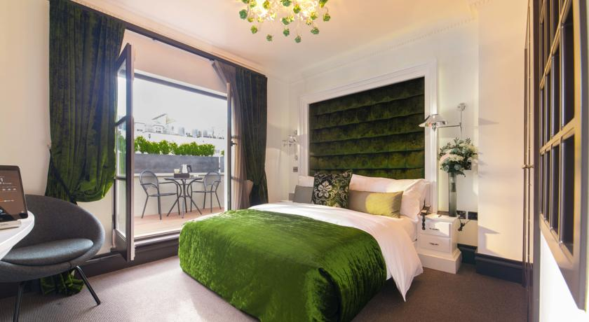 boutiquehotels_exhibitionist_southkensington