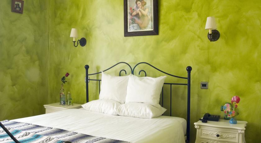 boutiquehotels_churchstreethotel