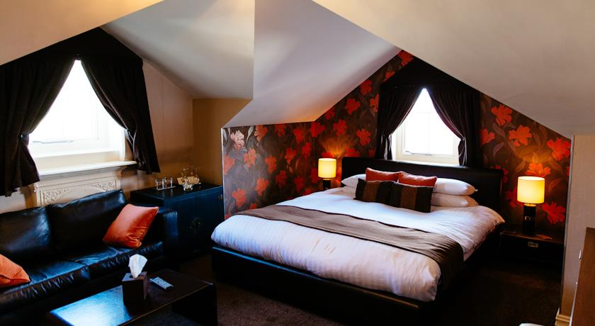 boutiquehotels_chocolate_bournemouth
