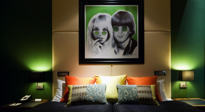 boutiquehotels_harddaysnight_liverpool