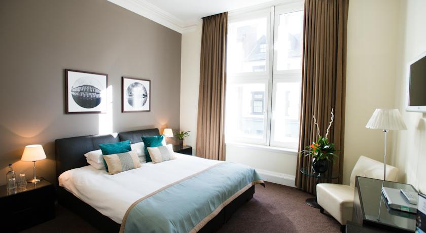 Greys Hotel, Newcastle