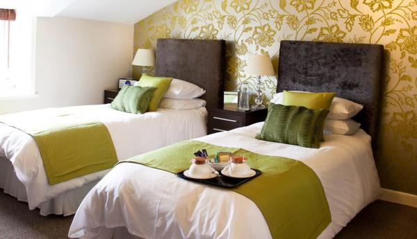 boutiquehotels_leeds_willowcottage