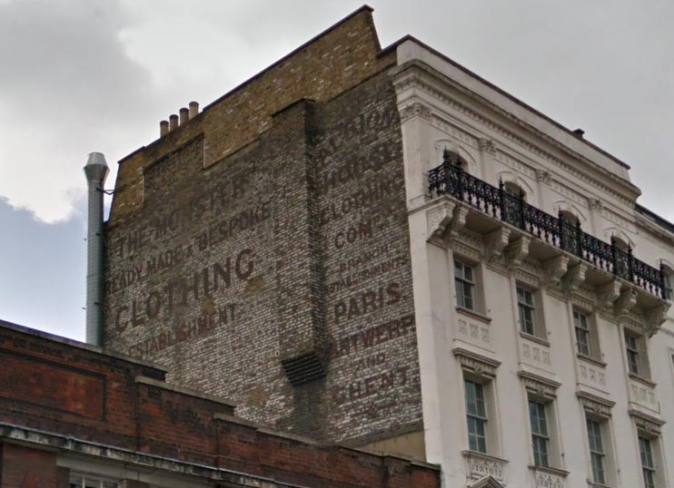 boutiquehotels_boroughhighstreet_ghostsign