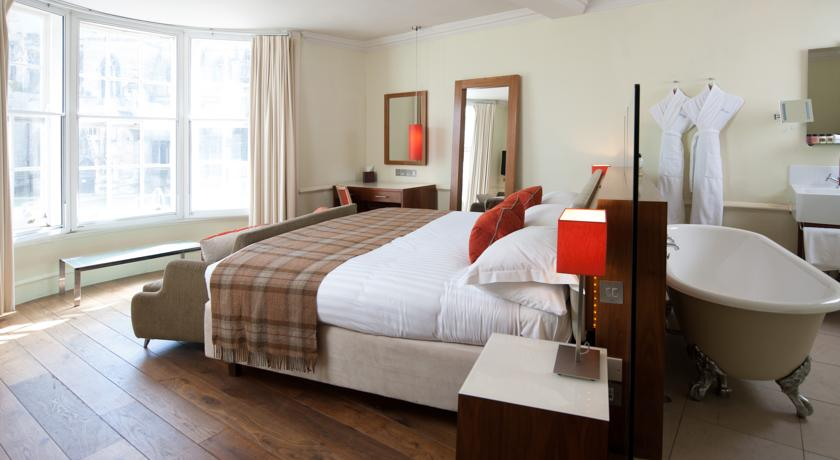 boutiquehotels_exeter_abode
