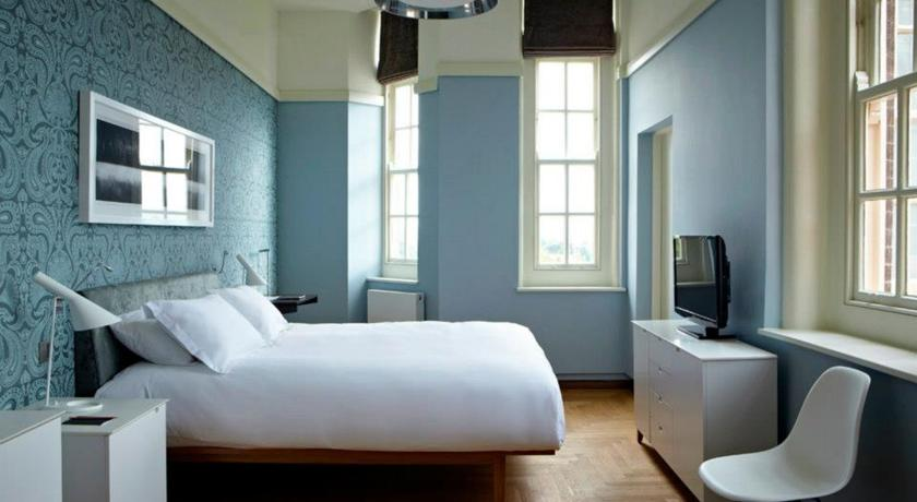Exeter boutique hotels luxury boutique hotels in exeter for Best boutique hotels devon