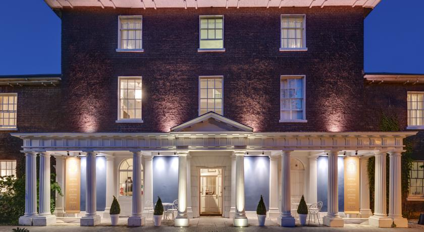 boutiquehotels_exeter_southernhayhouse
