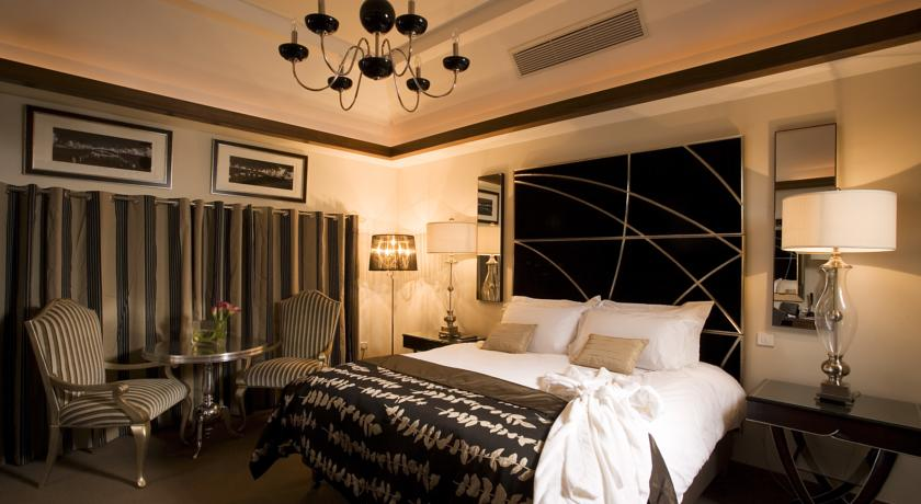 boutiquehotels_dublin_dylan_2