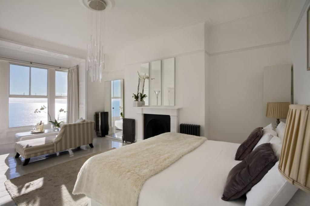Boutique hotels east sussex stay in hastings rye for Boutique hotels uk