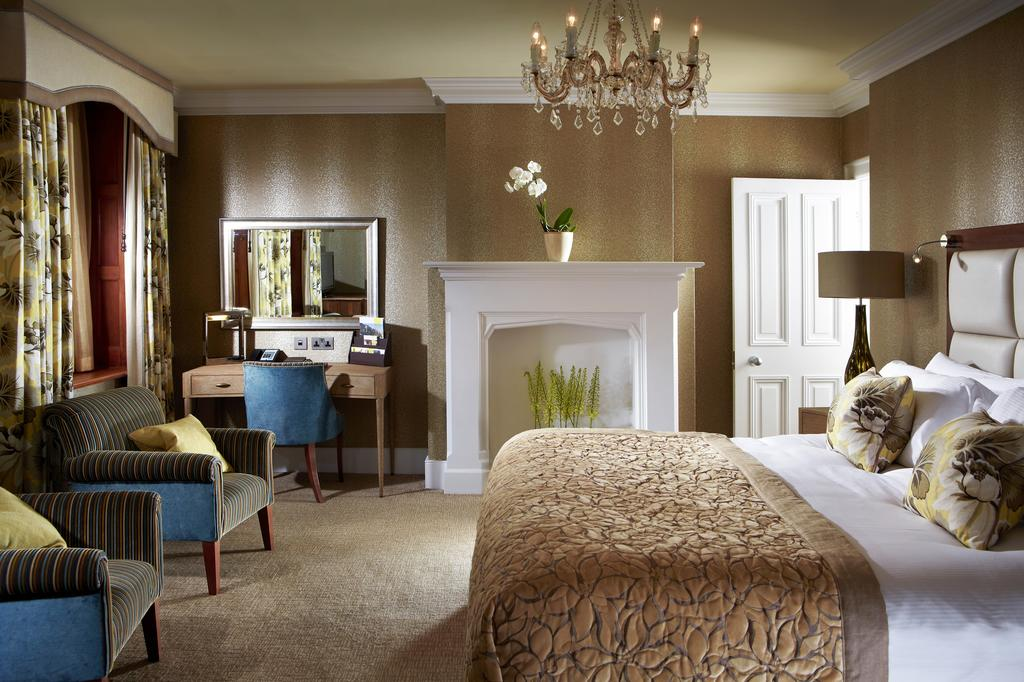 Boutique hotels west sussex stay in chichester midhurst for Boutique hotel uk