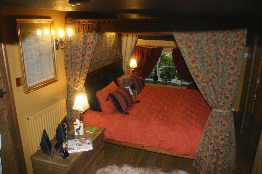 Top 8 boutique hotels in cheshire guide to cheshire for Boutique hotels uk